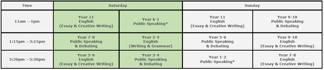 benefits public speaking essay Advantages disadvantages of being public speaking essays advantages disadvantages of being public essay of public speaking a view from impact.
